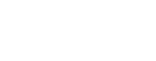 The process of designing the Castle logo