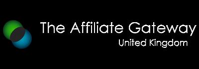 Affiliate Gateway Logo